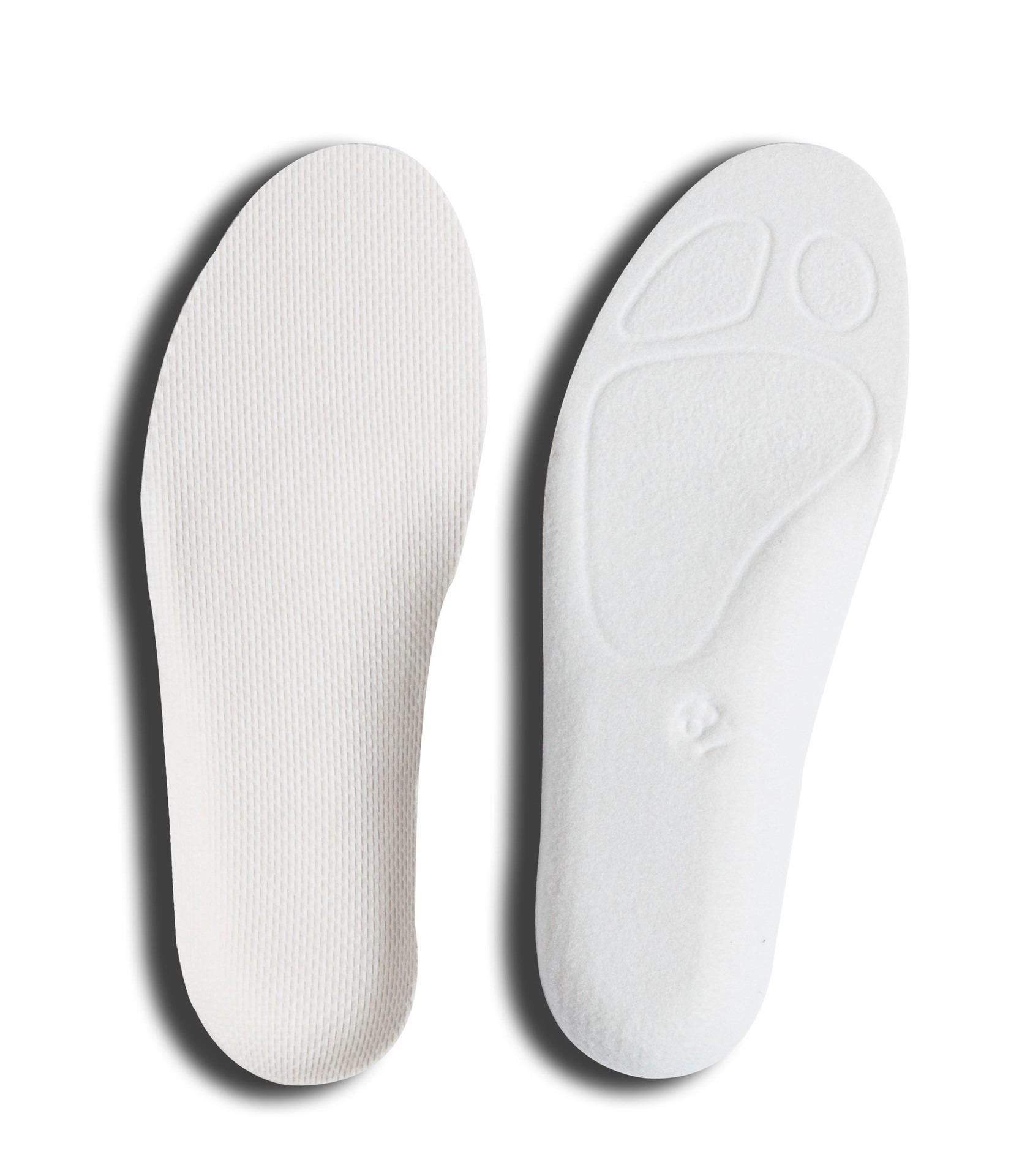 Moneta - Shoes manufacturers 4da15b5cf4e