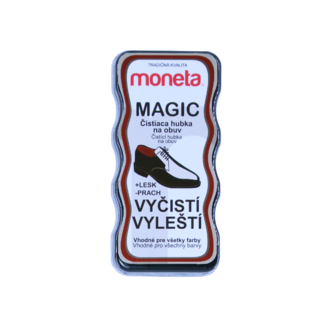 Moneta Magic