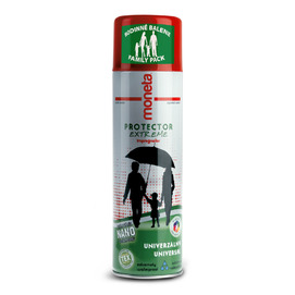 Protector 500ml